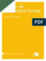 cursodesemanticaformal_marceloferreira.pdf