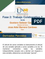 Web conferencia Unidad 2 CM.pdf