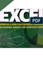 Excel 2007 Básico