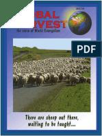 Global Harvest 14 India.pdf