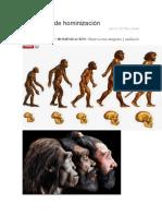 prueba de ques la hominizacion.docx