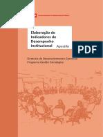 Elaboração de indicadores de desempenho_apostila exercícios.pdf