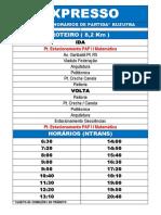buzufba_-_roteiro_e_horarios_0.pdf