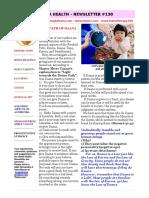 HomaHealthNewsletter130.pdf