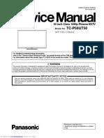 tcp50ut50.pdf