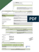 504-2017gra_directiva Invierte Arequyipa