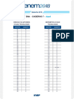 5f64d0dcb63fb0c8f256f3f1f8f2ec4d.pdf