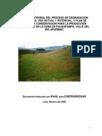 InformeFinalRAAAPalmapampa.pdf