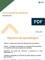 190327_diureticos_SAP.pdf