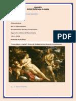 7 VII-MODULO-EL-RENACIMIENTO-EL-POSITIVISMO-Y-EL-MARXISMO.pdf