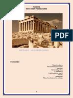 III-MODULO-FILOSOFIA-CLASICA-PRIMERA-PARTE (1).pdf