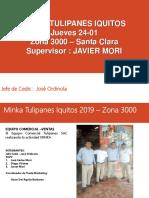 Minka Presentacion Enero 2019