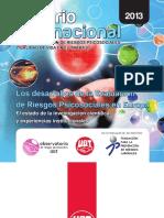 Anuario2013ESP.pdf