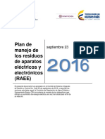 Plan-de-manejo-de-RAEE-2016.docx
