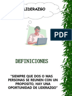 LIDERAZGO POSITIVO-2A.ppt