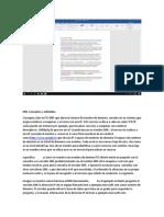 DNS Conceptos0012