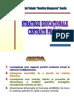 strategii_educationale_centrate_pe_elev.ppt