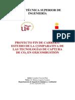 PFC Lourdes Cascón DÃ_az.pdf