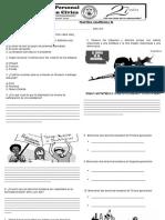 Practica Calificada 01(Democracia - Derechos Humanos) - 1