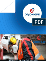 02 PPT - IPECR.pdf