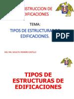 Manual Para Maestros de Obra (Aceros Arequipa)