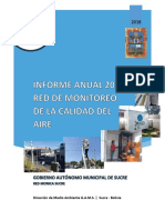 INFORME ANUAL RED MONICA 2018.pdf