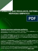 Sistema-simpático.pdf