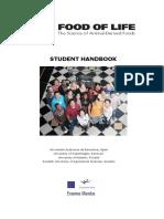 2014 Emfol Student Handbook