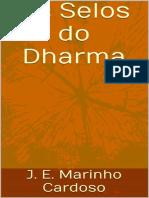 Os Selos Do Dharma