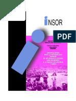articles-88149_archivo.pdf