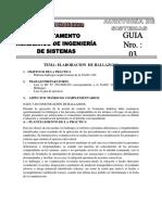 Hallazgos_LUISERNESTOCOLCHADO.docx