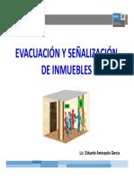 Evacuación y señalización.pdf