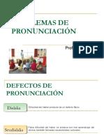 5problemasdepronunciacin-160125023844