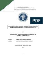 ANDER NIXON ANGULO BARRERA.pdf