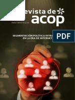 Segmentación-Estratégica.pdf