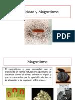 Electricidad y Magnetismo3