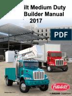 peterbilt_md_body_builder_manual_2017.pdf