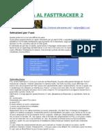 Guida Al Fast Tracker II