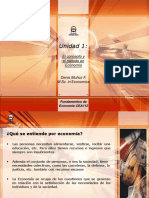 Clase_1_Unidad_1_Conceptos_Basicos_.ppt
