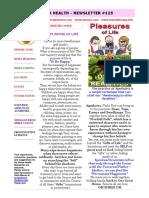 HomaHealthNewsletter125.pdf