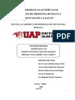 UAP (1).docx