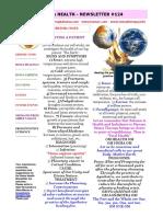 HomaHealthNewsletter124.pdf