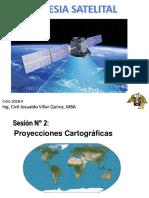 Sesion_2_Proyecciones_cartograficas.pdf