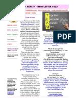 HomaHealthNewsletter123.pdf