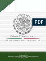 Borrador final Protocolo Nacional Primer Respondinete.pdf