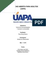 UNIVERSIDAD ABIERTA PARA ADULTOS 232.docx