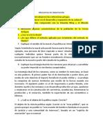 respuestas a preguntas de orinetación.docx