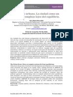 La ciudad como sistema complejo.pdf