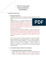 CLASE N1 TEOLOGIA SISTEMATICA.docx