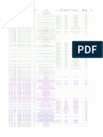 Site OT Log Sheet 2018.Xlsx